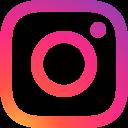 MeerEnergie op Instagram